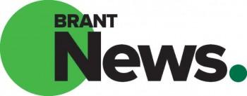 Brant News Readers' Choice
